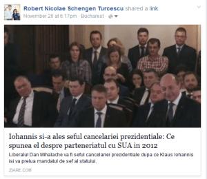 Mihalache FB Turcescu 5