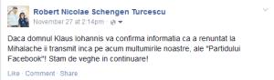 Mihalache FB Turcescu 9