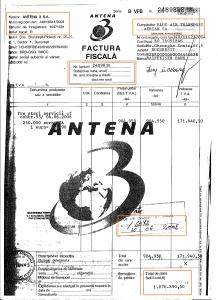 Antena 3-2