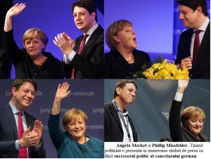 Missfelder Merkel