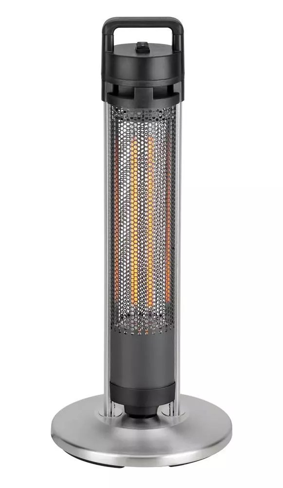 Gasmate 2000w Electric Outdoor Area Heater Turfrey