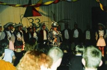 uitkomen-1999-013