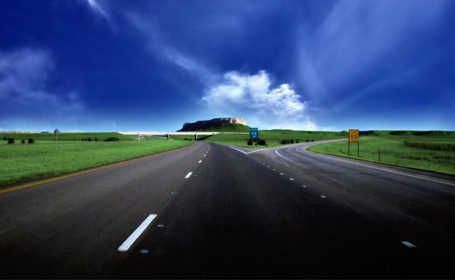 Guía de Carreteras de México