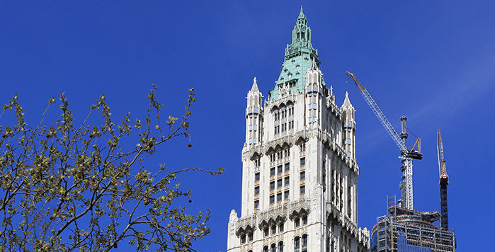 1406544161-venue-USA-NYC-The_Woolworth_Building