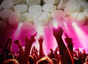 sballo-e-morte-per-ecstasy-in-discoteca-691308