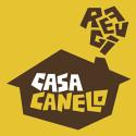 casaCanelo