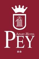 HOTEL_PEY