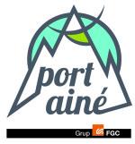 PORT_AINE_cmyk