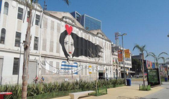 Roteiros Rio de Janeiro: um dia pelo Centro Histórico