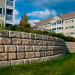 Retaining walls – Know how they can benefit you