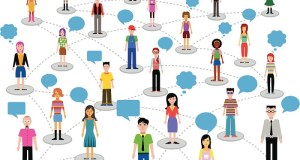networking-marketing-business