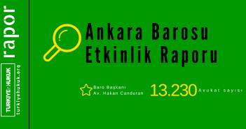 ankara_barosu
