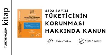 6502_sayili