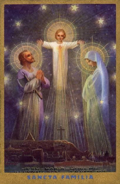Infant Jesus Hd Wallpapers Jesus Christ Wallpaper Set 07 Baby Jesus Pics