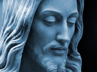 Jesus Christ Wallpaper sized images – Pic set 13