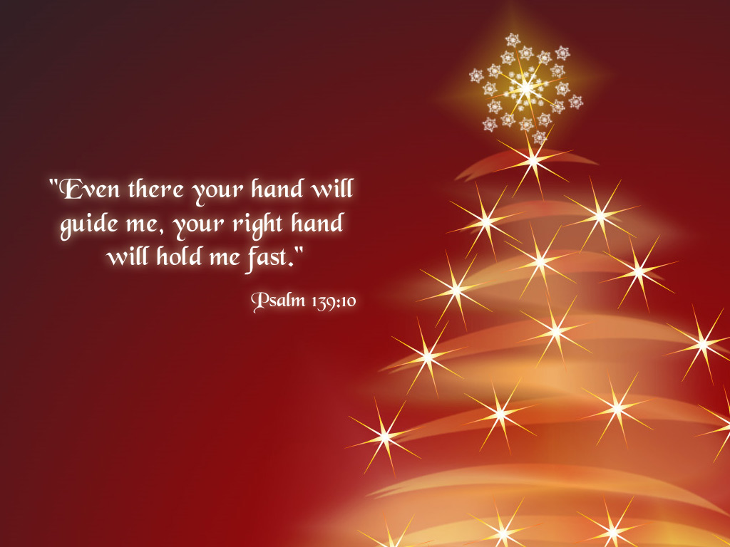 Fullsize Of Bible Verses About Christmas