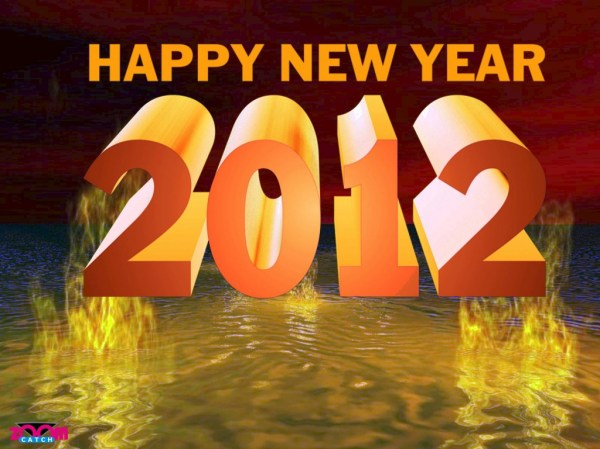 2012 happy new year wallpapers 05 2012 happy new year. 1024 x 768.Happy New Year Hindi Songs Free Download