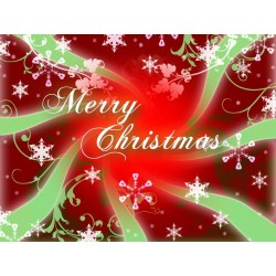 Small Crop Of Christian Merry Christmas Images
