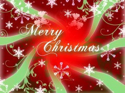 Small Of Christian Merry Christmas Images