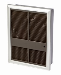 Electric Wall Heater | Turnbull & Scott Engineers