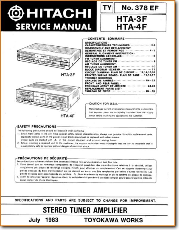 Hta Wiring Diagram Wiring Diagram Ebook