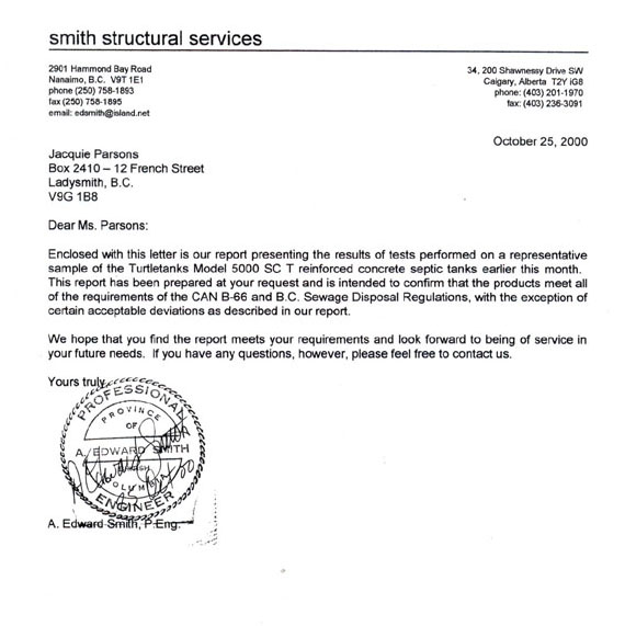Top Result 60 Lovely Cover Letter for Structural Engineer Position