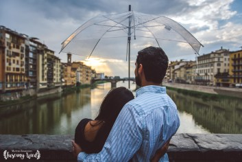 anniversary shooting in florence