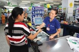 Comfamiliar abrirá nuevo supermercado