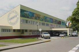 Hospital San Antonio de Pitalito será Universitario