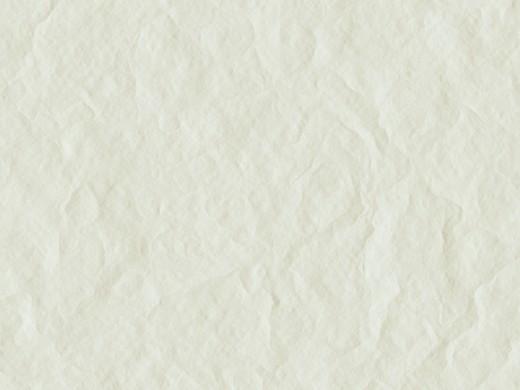 80 Creative Paper Background Collection Tutorialchip