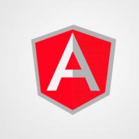 AngularJS ngTable Example