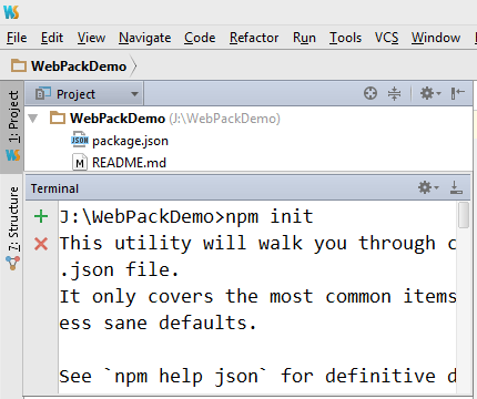 quick desktop application development using electron pdf