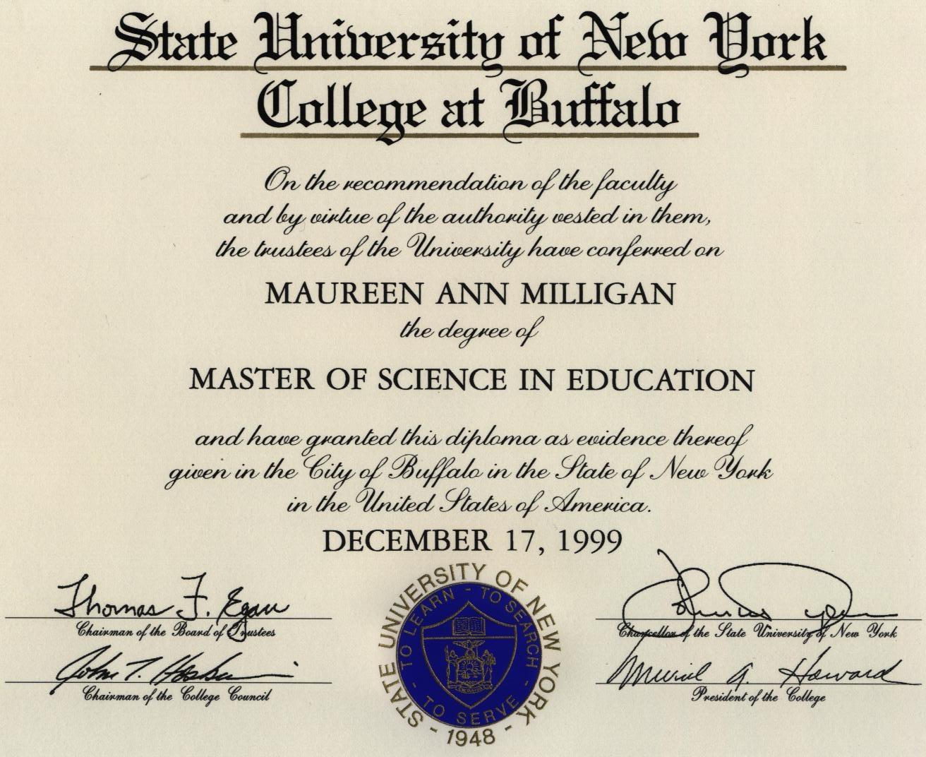 private tutor resume all file resume sample private tutor resume emma mae private tutor spankwire tutorial - Math Tutor Resume