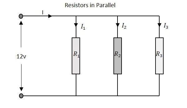 resistors all about electronics