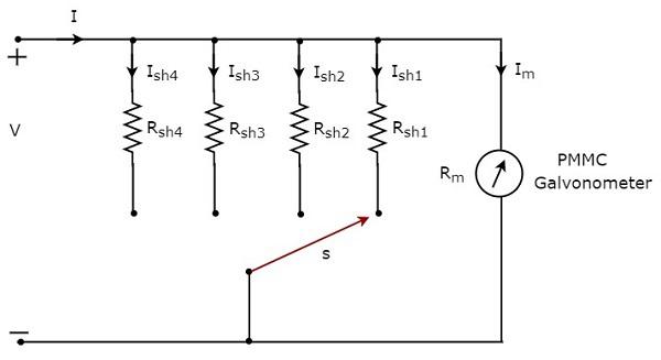 circuit diagram ppt
