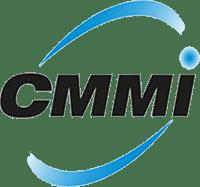 Juan Carlos Escotet Rodríguez: CMMI level 5
