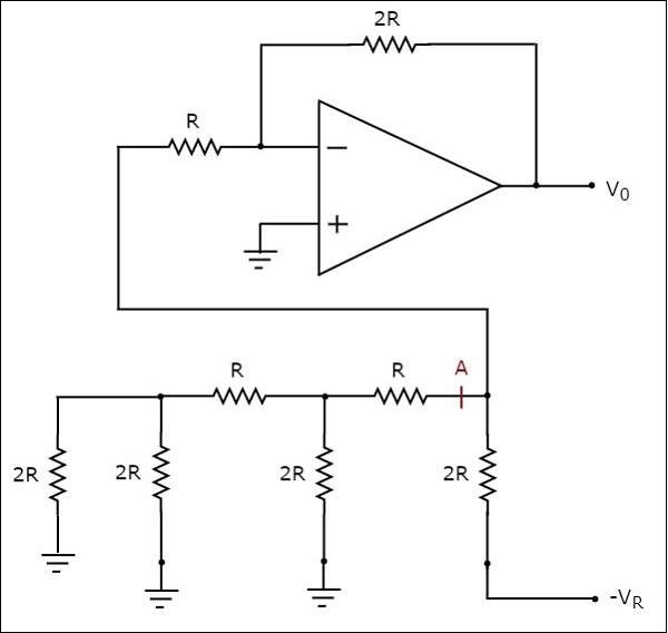 Linear Integrated Circuits Applications Quick Guide