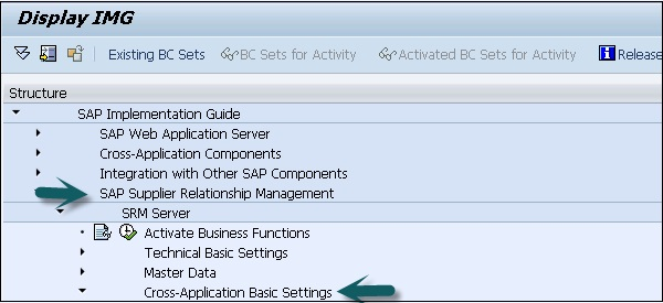 SAP SRM Invoicing And Purchase Order - what is invoice po number