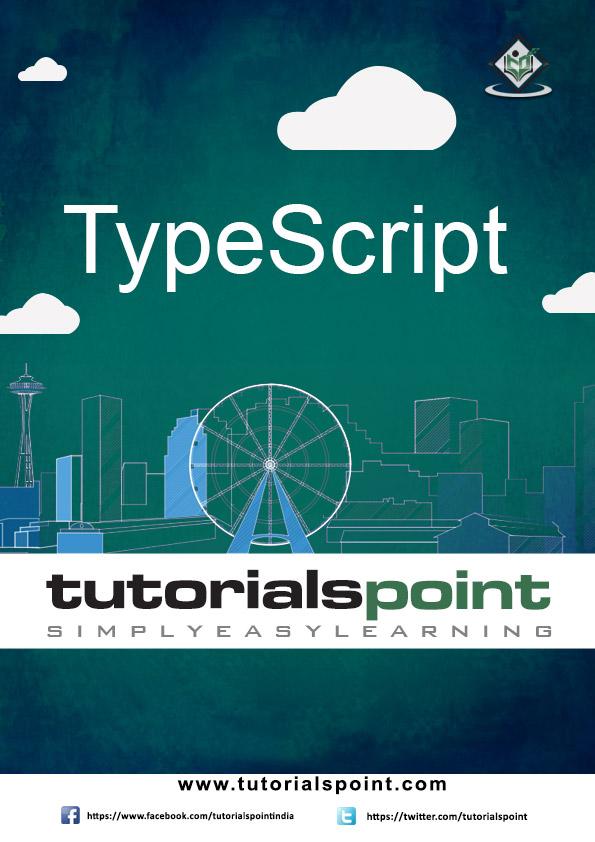 typescript resume