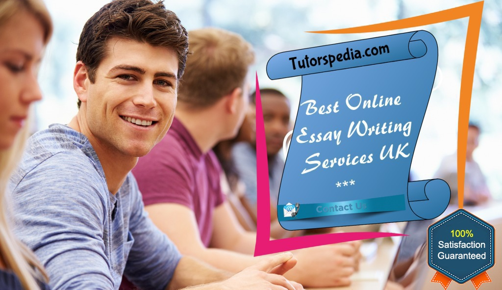 Essay Writing Services in UK, Essay Writing Services UK - Tutorspedia