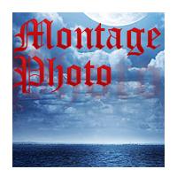 Montage Photo