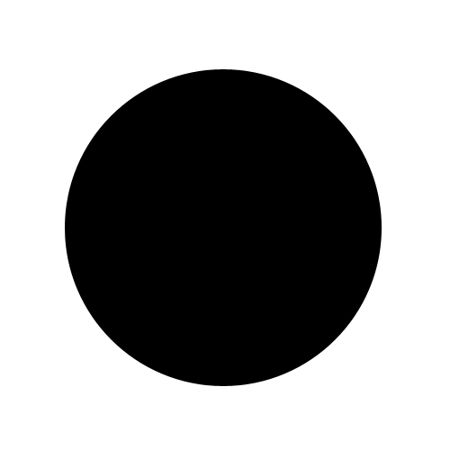 cr u00e9er un fond d u0026 39  u00e9cran avec des formes radiales