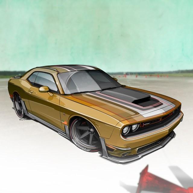 automobile-design-7