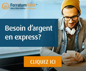 Ferratum Bank révolutionne le micro prêt