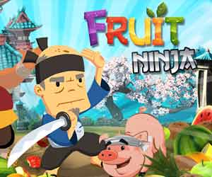 Fruit Ninja Gratuit sur Google Play