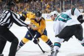 Qui NHL: il punto delle finali di Conference
