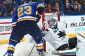 Qui NHL: il punto play-off con le finali di Conference