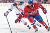 Qui NHL: Entry Draft 2016 oscurato dallo scambio Subban-Weber