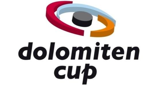 Da oggi a domenica l'11.esima edizione della Dolomiten Cup