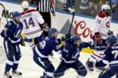 Qui NHL: il punto mercato al 7 luglio 2016